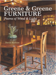 poems of wood and light